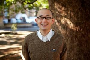 稲葉先生写真