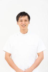 森嶌 篤友 先生